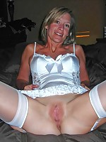 horny milfs huge ass