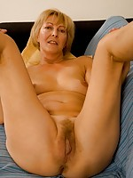 mom fuck black cock