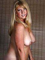 black cock milf stories