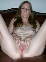 cougar fucking black dick