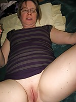 moms taking huge cocks