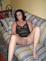 erotic milf wife sharing stories